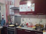 Продается 2 ком.квартира г.Раменское ул.Михалевича - Фото 2