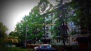 2-ком. квартира, в п.Загорянский, ул.Ватутина, д.34б - Фото 2