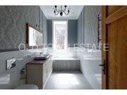 325 000 €, Продажа квартиры, Купить квартиру Рига, Латвия по недорогой цене, ID объекта - 313148626 - Фото 5