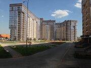 Продажа 1-комнатной квартиры ЖК Татьянин парк Боровское шоссе - Фото 5