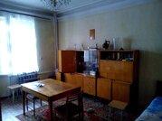 4 ком.кв. ул. Черняховского, 3 - Фото 3