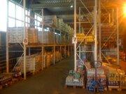 Ответ. хранение на складе в 5 км от МКАД (Люберцы) - Фото 2