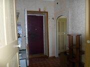 3 ком Балтийская 9, Купить квартиру в Ульяновске по недорогой цене, ID объекта - 321148420 - Фото 7