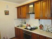 Двухкомнатная квартира улучшенной планировки в Воскресесенске - Фото 5