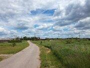 Продам земельный участок в Пронске, ул.Верхне-Архангельская - Фото 2