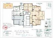 285 000 €, Продажа квартиры, Купить квартиру Рига, Латвия по недорогой цене, ID объекта - 313136533 - Фото 5