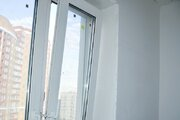5 700 000 Руб., Купить квартиру в Москве, район Отрадное купить квартиру, Купить квартиру в Москве по недорогой цене, ID объекта - 320936524 - Фото 1