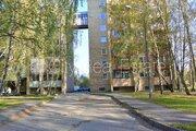 Продажа квартиры, Улица Картупелю, Купить квартиру Рига, Латвия по недорогой цене, ID объекта - 316806878 - Фото 23