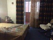 Продается четырехкомнатная квартира в Мытищах в элитном районе - Фото 4