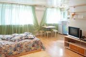 Красивая квартира в центре - Фото 1