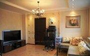 Продается 2 комнатная квартира, Знамя Октября - Фото 4