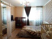 Предлагаю купить трехкомнатную квартиру в Курске на Магистральном