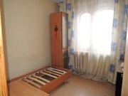 Трёх комнатная квартира в Ленинском районе города Кемерово - Фото 5