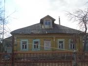Домик в деревне Леоново - Фото 1