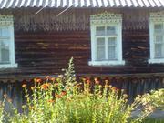 Дом 395км. от спб в Красногородском районе Псковской области - Фото 1