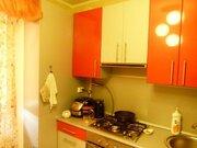 2-х комнатная квартира на Хар.горе - Фото 2