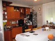 Продается дом, Пятницкое шоссе, 55 км от МКАД - Фото 2