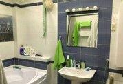 1 комнатная квартира в новостройке с ремонтом - Фото 4