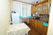Отличная 1-комнатная квартира в г. Серпухов, ул. физкультурная - Фото 4