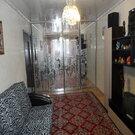 1-комнатная квартира Солнечногорск, мкр.Рекинцо, д.27 - Фото 5