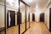 3 комнатная квартира, 40 лет Победы, дизайнерский ремонт - Фото 3