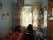 2-комн. кв. 4/5 эт, (дом кирпичный), общ. пл. 40 кв.м. - Фото 3
