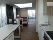 1 000 000 €, Продажа квартиры, Pulkvea Briea iela, Купить квартиру Рига, Латвия по недорогой цене, ID объекта - 315875555 - Фото 5