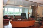 1 155 000 €, Продажа квартиры, Купить квартиру Юрмала, Латвия по недорогой цене, ID объекта - 313137186 - Фото 2