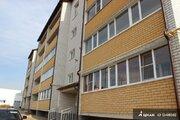 Продаю2комнатнуюквартиру, Арзамас, улица Володарского, 136