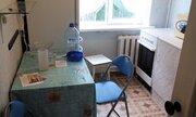 Cдам 2-ком.квартиру, Аренда квартир в Нижнем Новгороде, ID объекта - 311671221 - Фото 2