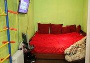Продается 2-х комнатная квартира на Карла Маркса 24 - Фото 2