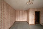 Продам квартиру в Александрове - Фото 2