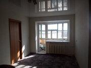 Продажа квартиры, Дзержинск, Ленина пр-кт.