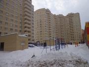 3 комнатная квартира пл.94.9 в г. Ступино М.О. - Фото 4