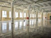 Аренда склада в Химках 5 км от МКАД 580 м2 - Фото 1