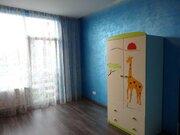 160 000 €, Продажа квартиры, Купить квартиру Рига, Латвия по недорогой цене, ID объекта - 313137576 - Фото 1