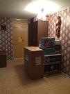 2 комнатная, просторная, в Андреевке. - Фото 5