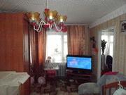 2-к квартира продажа с.Троицкое Чеховский р-н - Фото 5
