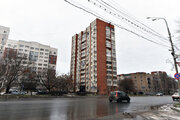 Продается 2-комнатная квартира, ул. Кулакова