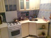 Продается просторная 1-комнатная квартира в Воскресенске - Фото 2