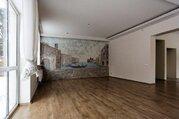 365 000 €, Продажа квартиры, Купить квартиру Юрмала, Латвия по недорогой цене, ID объекта - 313138483 - Фото 3