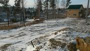 """Продается участок в ДНТ """"Черемуховое"""" Расположено на 1км от Иркутска - Фото 1"""
