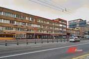 Продажа офиса 1542 кв.м, м. Римская, Нижегородская