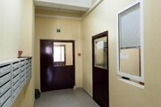 Продажа трехкомнатной квартиры в Путилково - Фото 4