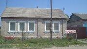 Продам дом с зем.участком в Городище Рыбновского района - Фото 2