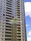 Продается 2-к Квартира ул. Южная - Фото 1