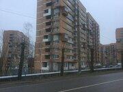 1 комн квартира Новая Москва ЖК - Фото 1