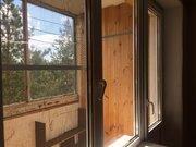 Продам отличную 2-комнатную квартиру на Набережной - Фото 3