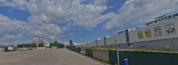 Продается Земельный участок. , Москва г, Варшавское шоссе, 21-й .
