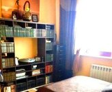 Продам 2-к квартиру в отличном доме, ЖСК, Москва - Фото 3